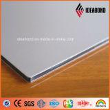 Modernes Exterior Decorative Advertizing Paneling Building Matrial für Aluminum Composite Material
