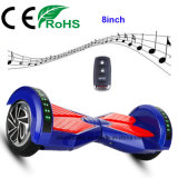 Ce&RohのHoverboard 8inchのスクーター