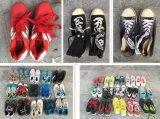 Ботинки используемые способом, перекупные ботинки, используемые ботинки спортов