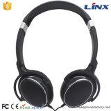 Qualität Portalble Kopfhörer für Handy