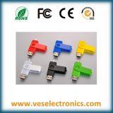 Handy-OTG USB Memory Stick für Android Phone USB Flash Drive
