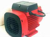 Qb60 Self-Priming 전기 수도 펌프