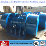ISO en CCC Certification Electric Vibrating Motor