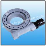 Azionamento idraulico Se12-78-H-25 di pantano del motore di vuotamento