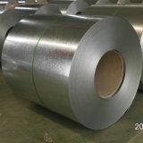 China-Fabrik-PreisDx51d Gi-Stahlspule