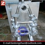 De Apparatuur van de Behandeling van afvalwater van de septisch-tank voor Commercieel Gebruik