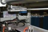 機械を作るScm-1000ナイロン膜の自動コンピューター制御気球