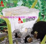 Польностью автоматическое Vegetable сверло семени