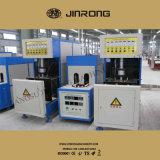 Zylinder-halbautomatische durchbrennenmaschine 5gallon