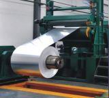 3104 H19 peuvent action de bobine de corps pour les bidons en aluminium de 2 parties