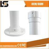 Kamera-Halter Aluminiumlegierung CCTV-PTZ