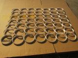 熱い販売のTamCrインクパッドManchineryのための摩擦のリングの陶磁器のリング