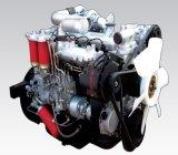 7t Schwer-Aufgabe Forklift mit Chaoyang Engine