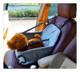Housse de siège de chien pour chien et chien pour voitures Trucks and Suvs - Non Slip Backing - Imperméable à l'eau - Garantie à vie inconditionnelle
