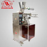 Machine à emballer automatique des graines de HP100g pour des graines