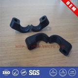 Clip veloci di plastica della parte di recambio dell'automobile dei fermi di /Plastic della clip conduttura/dell'installazione Clamp/Pipe