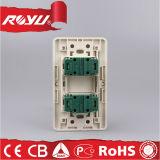 Interruptor de la radio R8-a-12