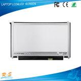 "Pantalla delgada B140han01.3 de la computadora portátil del LCD de la venta caliente 14.0 """