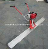 Laïus vibratoire concret d'armature d'essence à vendre