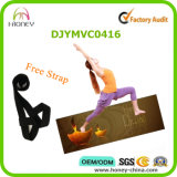 Yoga PRO en Pilates Mat Wholesale, OEM China