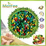 隣酸塩肥料の分類および粒状の州の石隣酸塩肥料の等級