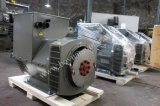 Stamford Type Industrial Electric Brushless Generator 6kw~160kw