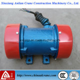 The Export Standard Electric AC Vibrating Motor