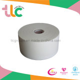 Nicht Woven Polypropylene Fabric für Sanitary Napkin Raw Materials