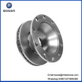 Renault를 위한 Truck Parts Brake Disc 5010525364