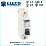MCB 1p Mini Circuit Breaker met Ce (MGB Series)