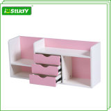 Kids Study Table Daycare Furniture Smart Kids Furniture Bedroom Set