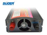 ACインバーター(MDA-1300A)へのSuoerの太陽エネルギー1300W 12V力インバーターDC