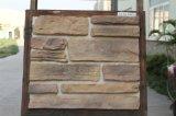 Wand-Fliese-Baumaterial-künstliche Kultur-Steine (YLD-50020)
