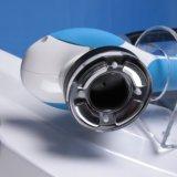 De multifunctionele Machine van de Schoonheid van de Cavitatie rf van Lipolaser van 4 Handvatten Slanke Br58