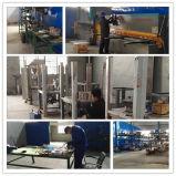 Máquina de enchimento Semi automática da cápsula da alta qualidade (BJC-A)