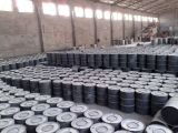Gaz Yield 295L/Kg Factory de Calcium Carbide