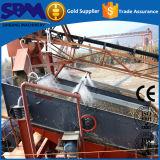 Schermo vibratorio industriale di Sbm (serie di YA)