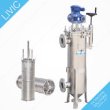 Self-Cleaning Water Filter для Emulsion