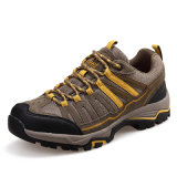 Facendo un'escursione Boots Outdoor Comfortable Fashion per Men Women Trekking (AK8942)