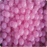 海Plastic BallsかOcean Plastic Balls/Pond Plastic Balls
