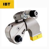 Torque Wrench (IBT)