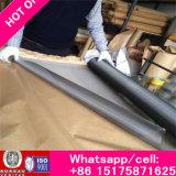 Comercio al por mayor rico de la armadura llana 30 40 malla del tungsteno acoplamiento tejido tejido de la malla