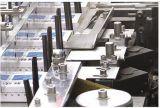 Automatische flache Kasten-Beutel-Verpackungsmaschine