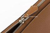 2016 borse della signora modo della signora Popular Modern Soft PU Leather di disegno di stile dei raccoglitori femminili delle borse del lusso di nome di marca delle donne nuove