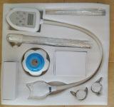 赤くか青ライトCe/FDA承認のLED機械を白くする冷光の歯