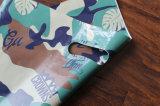 Bello poli sacchetto di mano di colore su ordinazione con il grande prezzo