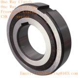 Lo Sprag unidirezionale Freewheel le frizioni Csk35