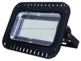 Bridgelux ChipおよびMeanwell DriverのUL SAAのセリウムRoHS Approved LED Flood Light
