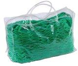 Qualität Plastic Mesh oder Trailer Net