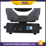 DMX512 het bewegen van Head Di Light 230W 7r het Licht van de Straal